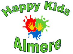 Happy Kids Almere